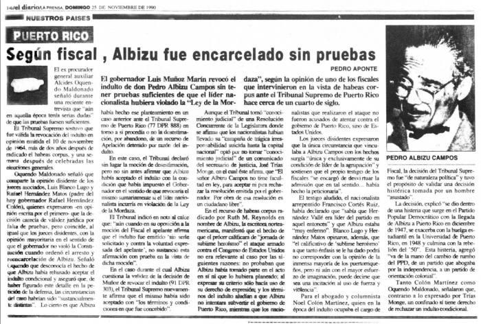 Según-Fiscal-Alcides-Oquendo-Albizu