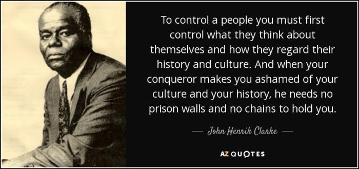 control john